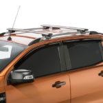Ford-Ranger-Wild-Track-VA126S-SX100-01_lrgroofrackworldsa