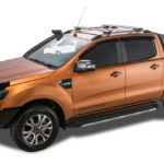 Ford-Ranger-Wild-Track-VA126S-SX100-00_lrgroofrackworldsa