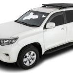 Toyota-Prado-52100-SX100-00roofrackworldsa