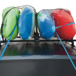 S520-Nautic-Kayak-Stacker-04_lrgroofrackworldsa