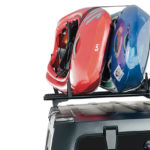 S520-Nautic-Kayak-Stacker-02_lrgroofrackworldsa
