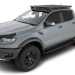 Ford-Ranger-Raptor-52100-RFRB1-RTS525-00roofrackworldsa
