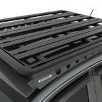 Ford-Ranger-Raptor-52100-RFRB1-RTS525-02roofrackworldsa