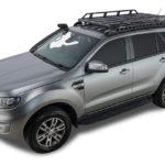 Ford-Everest-45102B-RFEB1-00_lrgroofrackworldsa
