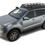 Ford-Everest-41102-RFEB1-00_lrgroofrackworldsa