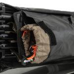 33400-RH-Batwing-Compact-06_lrgroofrackworldsa
