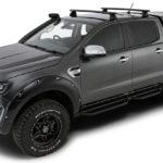 Ford-Ranger-VA126B-RLKVO-DK294-00_lrgroofrackworldsa