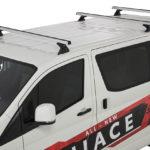 Toyota-Hiace-2019-on-RB1650S-RCHT6-RCP65-BK-009_lrgroofrackworldsa