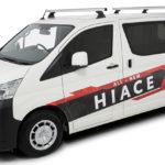 Toyota-Hiace-2019-on-RB1650S-RCHT6-RCP65-BK-010_lrgroofrackworldsa