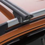 Ford-Ranger-Wild-Track-VA126B-SX100-03_lrgroofrackworldsa