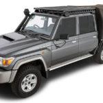 Toyota-LC79-52101roofrackworldsa