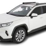 Toyota-RAV4-RTRB1-roofarckworldsa