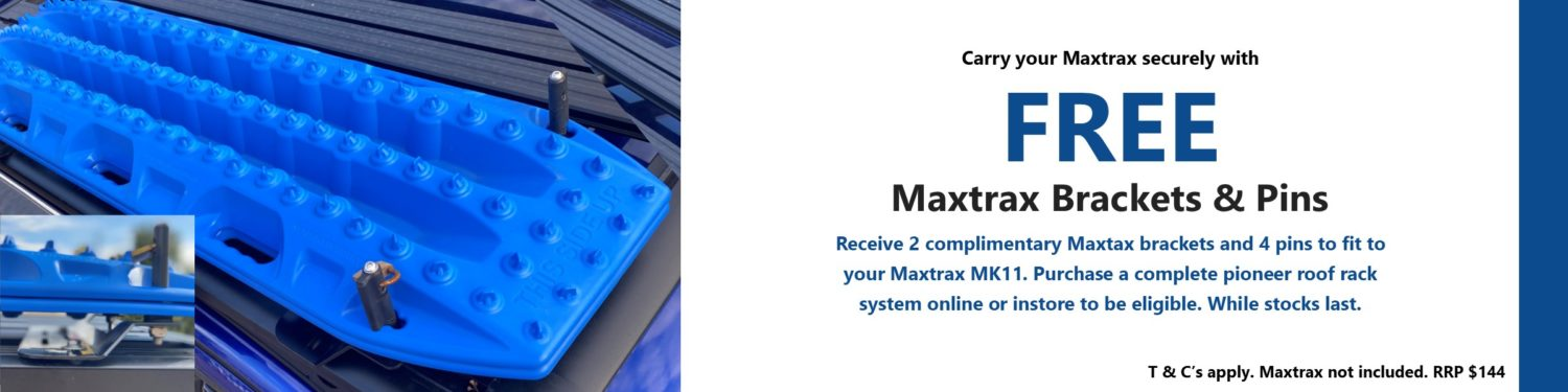 maxtrax-promotion