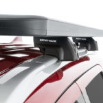 Mitsubishi-Outlander-withrails-roofrackworldsa