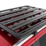 Mitsubishi-Outlander-platform-roofarckworldsa